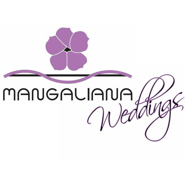 Mangaliana Weddings
