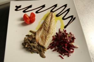 pesce 8