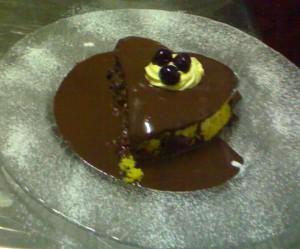 foto_cuore_cioccolato